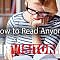 How to Read Anyone, بزاززاده